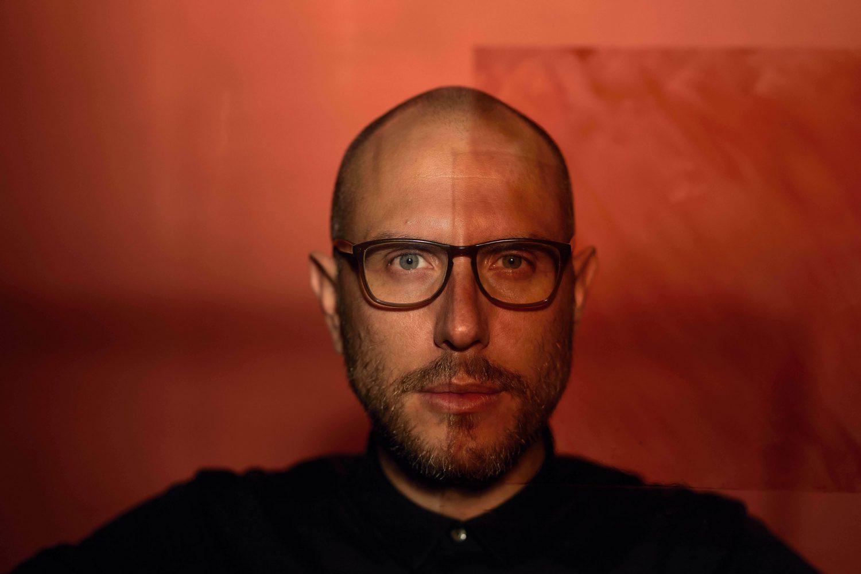 Filipe Raposo