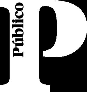 Logótipo Público
