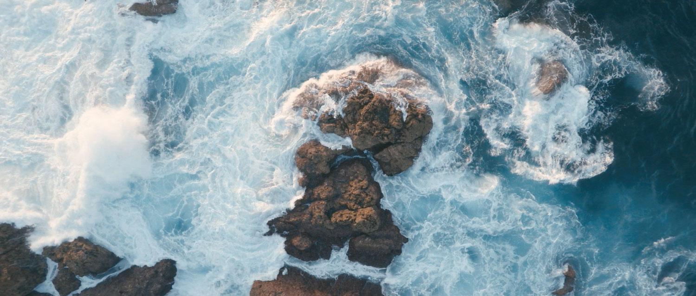 Mar de Sines
